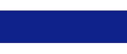 IRSI, le pôle d'expertise RSE du Groupe Sup de Co La Rochelle