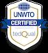 Logo TEDQUAL