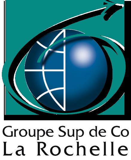 logo_fond_transparent