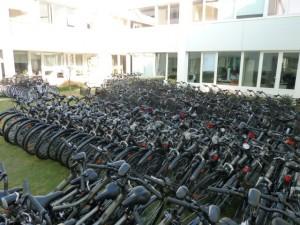 Biclos