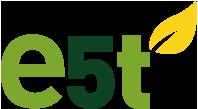 Logo-e5t