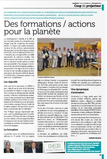 http://www.institut-irsi.org/wp-content/uploads/2015/01/Ils-parlent-de-nous_CHEDD_Aunis-Eco-CCI-La-Rochelle_janvier-2015