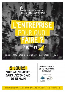 2016-05 World Forum Flyer A5-LaRochelle_LIGHT