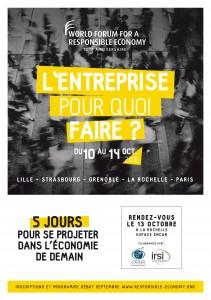 2016-05 World Forum Flyer A5-LaRochelle_LIGHT