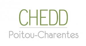 CHEDD_Poitou-Charentes