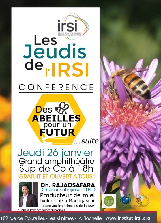 Les-Jeudis-de-IRSI-janv2017