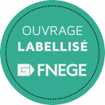 FNEGE_etiquette-labellisation_pr ouvrage IRSI-RER_bis