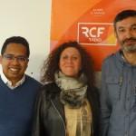 RCF_IRSI_Handicap et insertion professionnelle