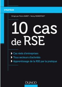10 cas de RSE_Couv Librairie V2_2017