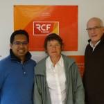 RCF_Tourisme durable_170420