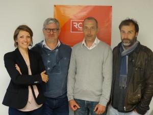 RCF_Entrepreneur et RSE_170106