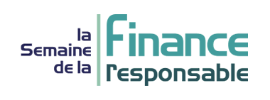 Semaine-finance-responsable_logo