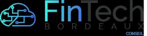 FinTech Bordeaux