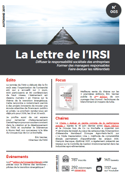 IRSI_NEWSLETTER_003_AUTOMNE 2017_WEB