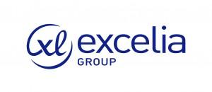 Excelia Group_2018