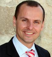 Alexandre Petrozzi