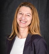Isabelle Baudet