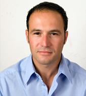 Nicola Screnci