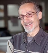 Philippe Skolle